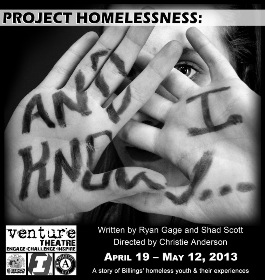 Project Homelessness - And I Know 35.jpg