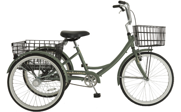 upright tricycle.jpg