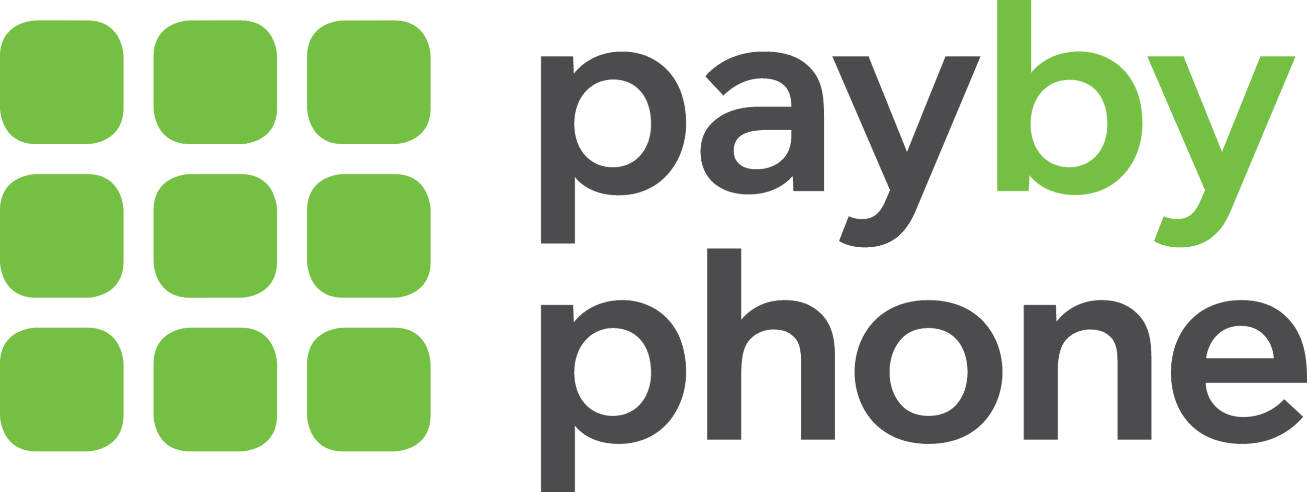 Paybyphone image