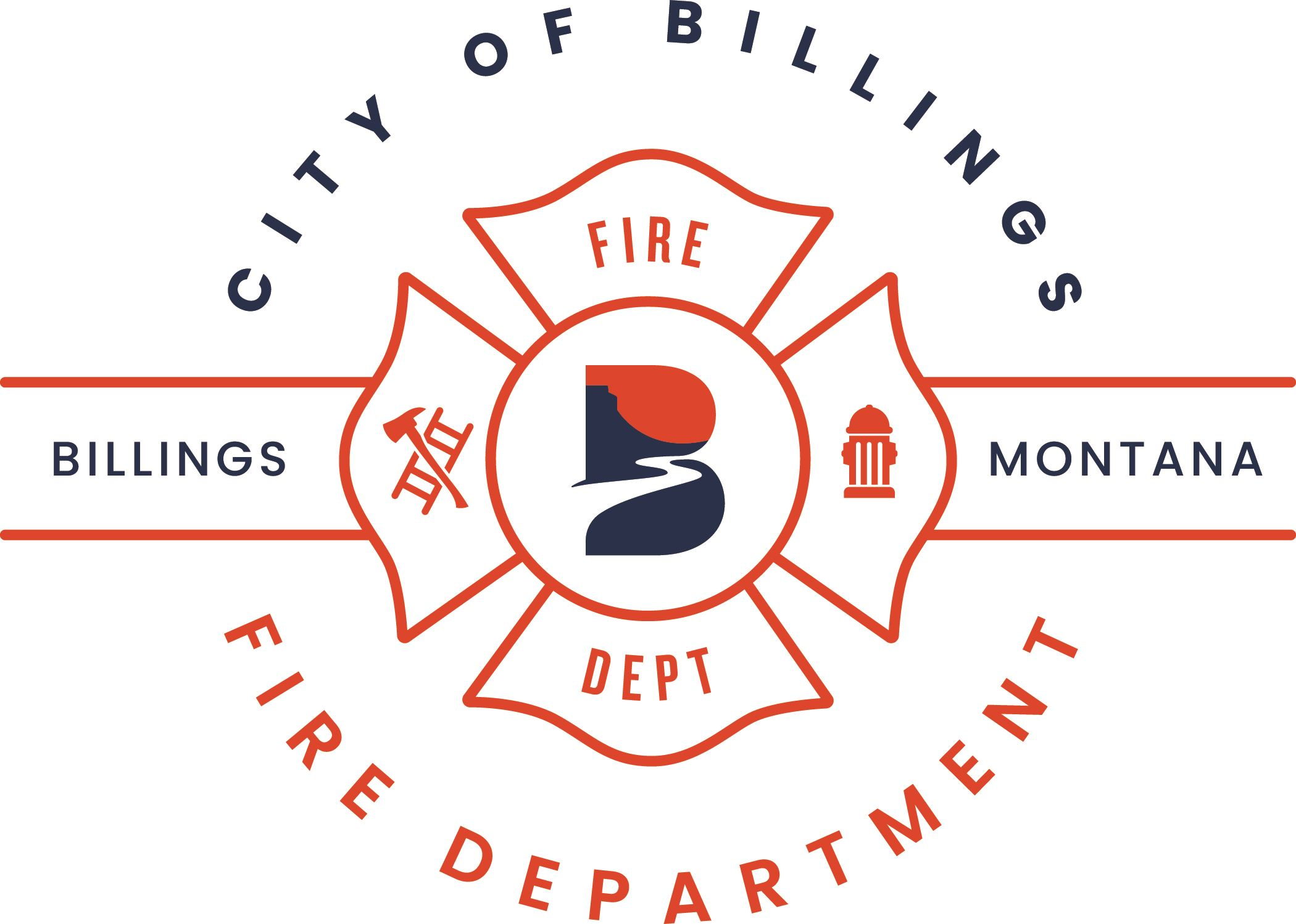 CityOfBillings_FireDept_Secondary_CMYK